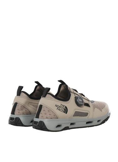The North Face Bot Siyah